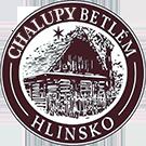 chalupy logo