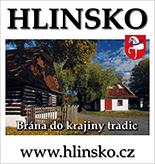 Äkce Hlinsko