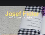Josef Fidler