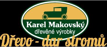 Karel Makovský