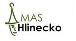 MAS Hlinecko