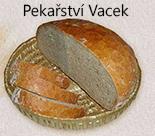Pekařství Vacek